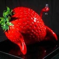 freshberries22