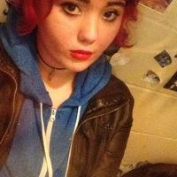 Gwen_99