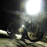 BikeAllDay818