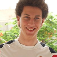 marwan_mufc10