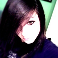 lil_emo_emu