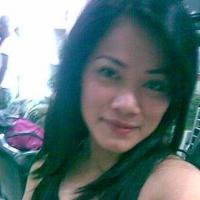lady_gogo
