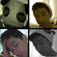 Red_Brooks_fml