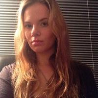 Melanie77176_fml