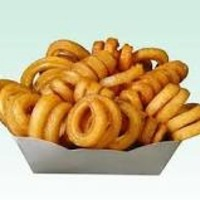 Just_A_Curly_Fry