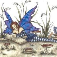 Fairyfollower