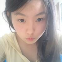 Annie_Real