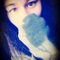Amber_Naomy