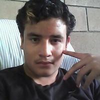 Gerardooo_25