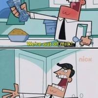 WaffleKiller