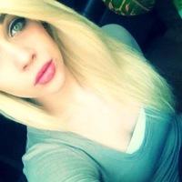 your_fav_blond