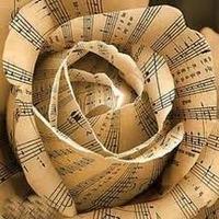 musicalrose_21