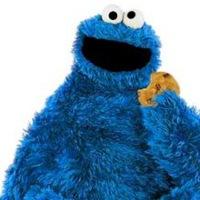 CookieStealer