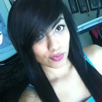 sassy_girl