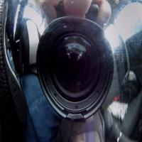 ClickClickCamera
