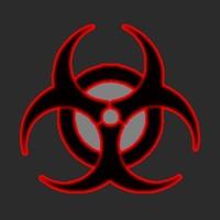BioGirl817