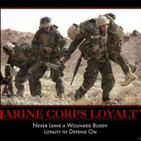 USMC_Cpl