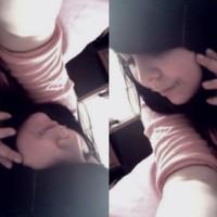 brey_fml