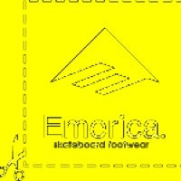 emerica34