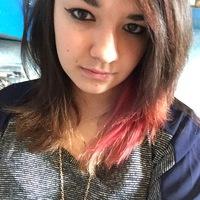 NataliaAlvarez17