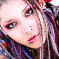 dark_psyche