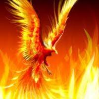 Phoenixbow
