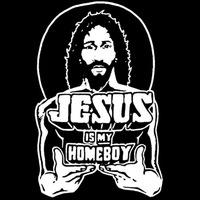 Undecided_Jesus