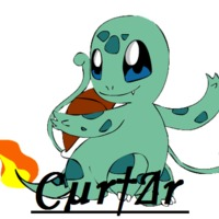 Curtar2
