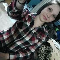 Paige_Nicoole