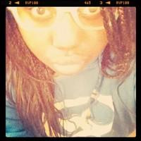 Meek_Millie1