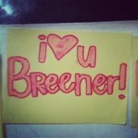 breenarae25