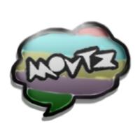 moutz
