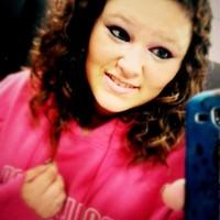 Justine16