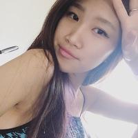 LilyLi