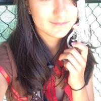 Aura_Borealis