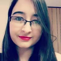 Khaleesi_26