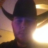 Cowboy1986