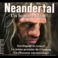 Neandertal_fml