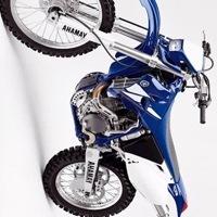 dirtbiker267