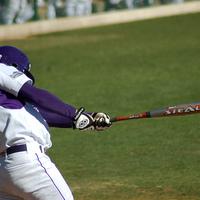 BaseballBeast