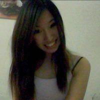 nannie_lu