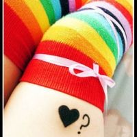 colortherainbowx