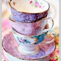 teacupofsunshine