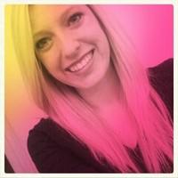 dumb_blondie