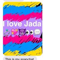 Jada_ri