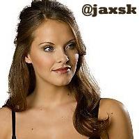 jaxsk