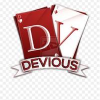 iiDevious
