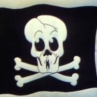 Pirate_llama