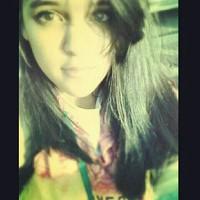 Becca_Bear_98