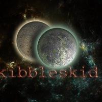 kibbleskid911